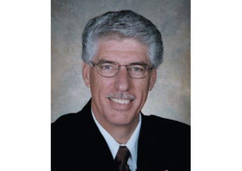 Garry Peterson Ins Agcy Inc - State Farm Insurance Agent in Concordia, KS